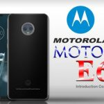 Motorola Moto E6 Plus Release Date, Price, Full Specifications, Features, Review