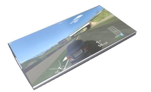 Nokia Swan 2 Pro