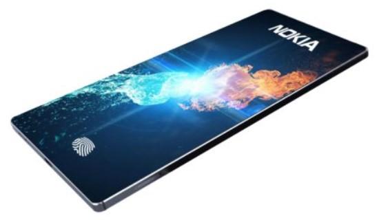 Nokia X Plus Prime 2019