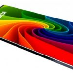 Nokia X1 Plus 2019 Release Date, Price, Full Specifications, Features, Review