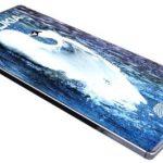 Nokia Maze Max 2019