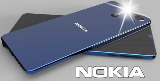 Nokia XPlus Max Pro 2019