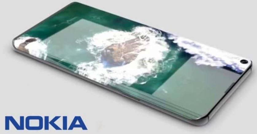 Nokia 3310 Ultra 2021