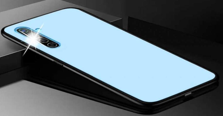 Huawei Mate X3 Pro 2021
