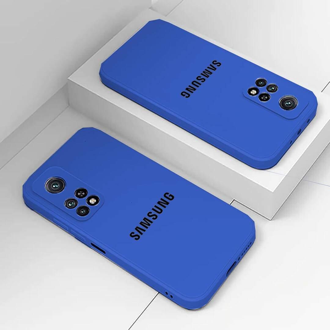 Samsung Galaxy S13 Plus