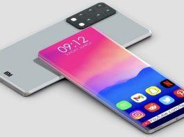 Xiaomi Redmi Note 12 Pro 5G